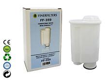 finerfilters Brita Intenza+ Macchina da caffè filtro acqua compatibile