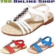 SANDALES ENFANTS FILLES (185C) chaussures pour d'enfants nouvelles