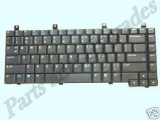 HP Pavilion ZV6000 Series US Black Keyboard 350187-001 NEW USA