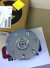 2005-2008 Chrysler Pacifica Chrome Wheel CENTER CAP new OEM 04862300AB