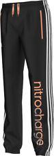 Adidas NitroCharge Junior Woven Pants - Black