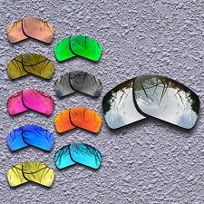 da3f3b8a545 Polarized Replacement Lenses For-Oakley Big Taco Sunglasses Multiple Options