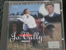 JO VALLY - 15 JAAR JO VALLY - ZIJN ALLERBESTE (1995) Neem mijn hart,....