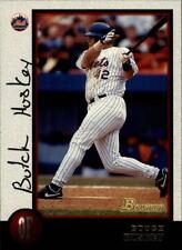 1998 Bowman Baseball #251-441 - Finish Your Set *WE COMBINE S/H*