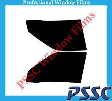 PSSC TASTINI ANTERIORE FINESTRINI AUTO FILM-SUZUKI GRAND VOYAGER XL7 2001 al 2008