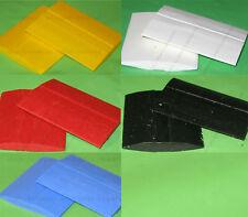 10 pcs fabrics wax TAILORS CRAYONS chalk marker marking