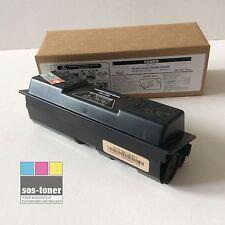 Toner Olivetti d-Copia 3003MF,3004MF,3013MF,3014 OEM PN B1009  NEUWARE mit Chip