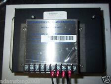 New Townsend Technologies Ass C03-989-25 Rail Speaker