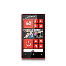 Ultra CLEAR Screen Protector Guard For Nokia Lumia 630 635