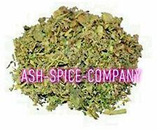 Dried Raspberry / Marshmallow Leaf / Damiana Mix Tea Infusion A*Quality! 25g-1kg
