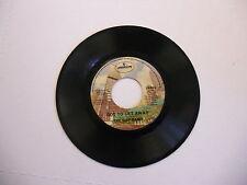 GAP BAND Shake/Got To Get Away 45 RPM Chocolate City Records
