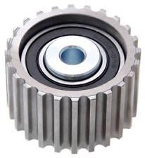 Pulley Idler Timing Belt for SUBARU IMPREZA G11 2000-2007 OEM 13085-AA010