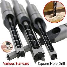 diametro 8 mm Punta da trapano per metallo rettificata HSS-TiN DIN 338 lunghezza 117 mm Bosch 2609255105