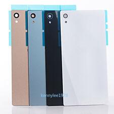 innovative design 23e2f 13c7f Mobile Phone Battery Cases for Sony Xperia Z3 | eBay