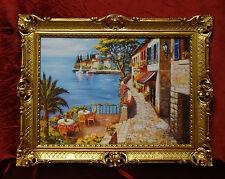 Exclusivo Imágenes Reproducción Obras de arte Contemporáneo PINTORES 90x70 193
