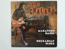 JACKY CHALARD Marathon danse 2C00865 126