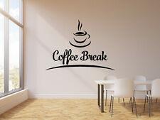 22822265 CafePress Cafe Paris Sticker Square Sticker