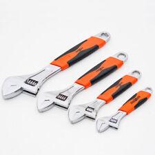 Rollgabelschlüssel [150-300 mm]