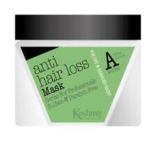 Kashmir Anti Hair Loss Treatment Mask