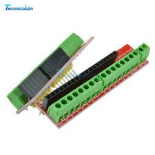 Proto/Screw Shield/ShieldV2/V3 Expansion Develop Board Compatible Arduino UNO R3