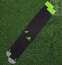 Wales Away Socks - Genuine adidas Football Socks - Mens