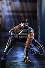 RGC Huge Poster - Ninja Gaiden Black Sigma PS3 XBOX 360 - NGS013