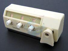 Row Counter Knitting Machine Brother KH820 KH830 KH840 KH860 KH864 KH230 KH260