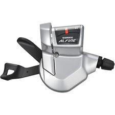 Shimano Alfine 11 SG-S700 Rapidfire Gear Shifter for Alfine 11 Hub Gear