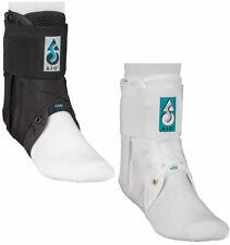 ASO Ankle Brace Stabilizer | MedSpec | Free Express Delivery Australia Wide