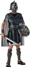 Child Boys Maximus Gladiator Halloween Costume