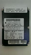 """655-0306-A APPLE 750MB 2.5"""" IDE HARD DRIVE P/N: 655-0306-A - APPLE ORIGINALS"""