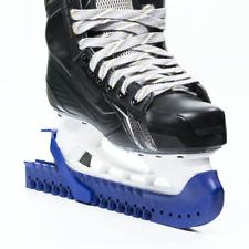 Rollergard Supergard Hockey Skate Guards! Super guard rubber skates guard