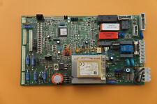 Vokera Syntensi 25E & 29E Main PCB 10025911 See List Below