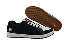 eS SAL dark navy Sneaker Schuhe blau 5101000149 401