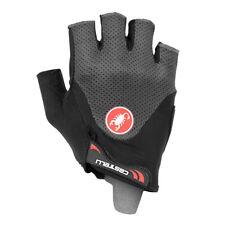 Castelli Arenberg Gel 2 Cycling Gloves