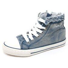 B5403 sneakers bimba TWIN SET shoe kid