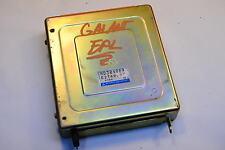 Mitsubishi Galant SOHC MD304089 ECM ECU Engine Control Computer 94-95