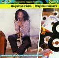 Pablo,Augustus - Original Rockers