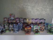 Skylanders Superchargers Spielfiguren zum aussuchen - Neu & unbespielt