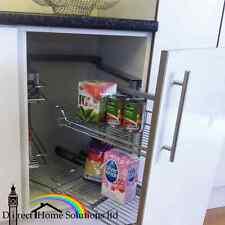 HAFELE Magic Corner Pull & Swing Corner Unit 800/900mm Or 1000mm Cabinet Width