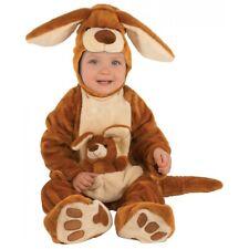 Kangaroo Costume Halloween Fancy Dress