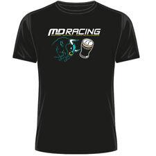 Official Michael Dunlop e John McGuinness Legends T-Shirt - 18ats19
