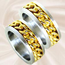 Eheringe Partnerringe Verlobungsringe Hochzeitsringe Trauringe 8 mm mit Gravur