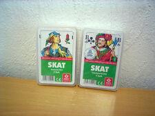 Skat (Altenburger)