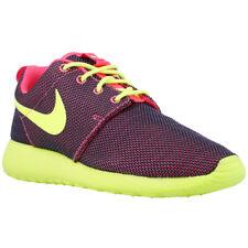Nike Rosherun Wmns 511882-678 Women's Casual Shoes Last Sz 100% AUTHENTIC Rare