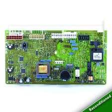 VAILLANT ECOTEC PLUS 824 831 837 937 CIRCUIT BOARD PCB 0020132764 WAS 0020107811
