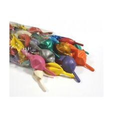 PALLONCINI link vari colori metallizzati