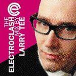 Artist Unknown,FPU,Bis,Slam,Moun, Electroclash Mix, Excellent