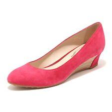 96617 decollete TOD'S  ZEPPA GOMMA T35 scarpa donna shoes women