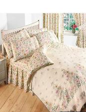Cottage Garden Bedding Range